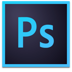 Adobe Photoshop CC for Teams MULTI Win/Mac Renewal