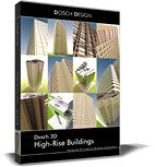 DOSCH 3D: Engineered Structures